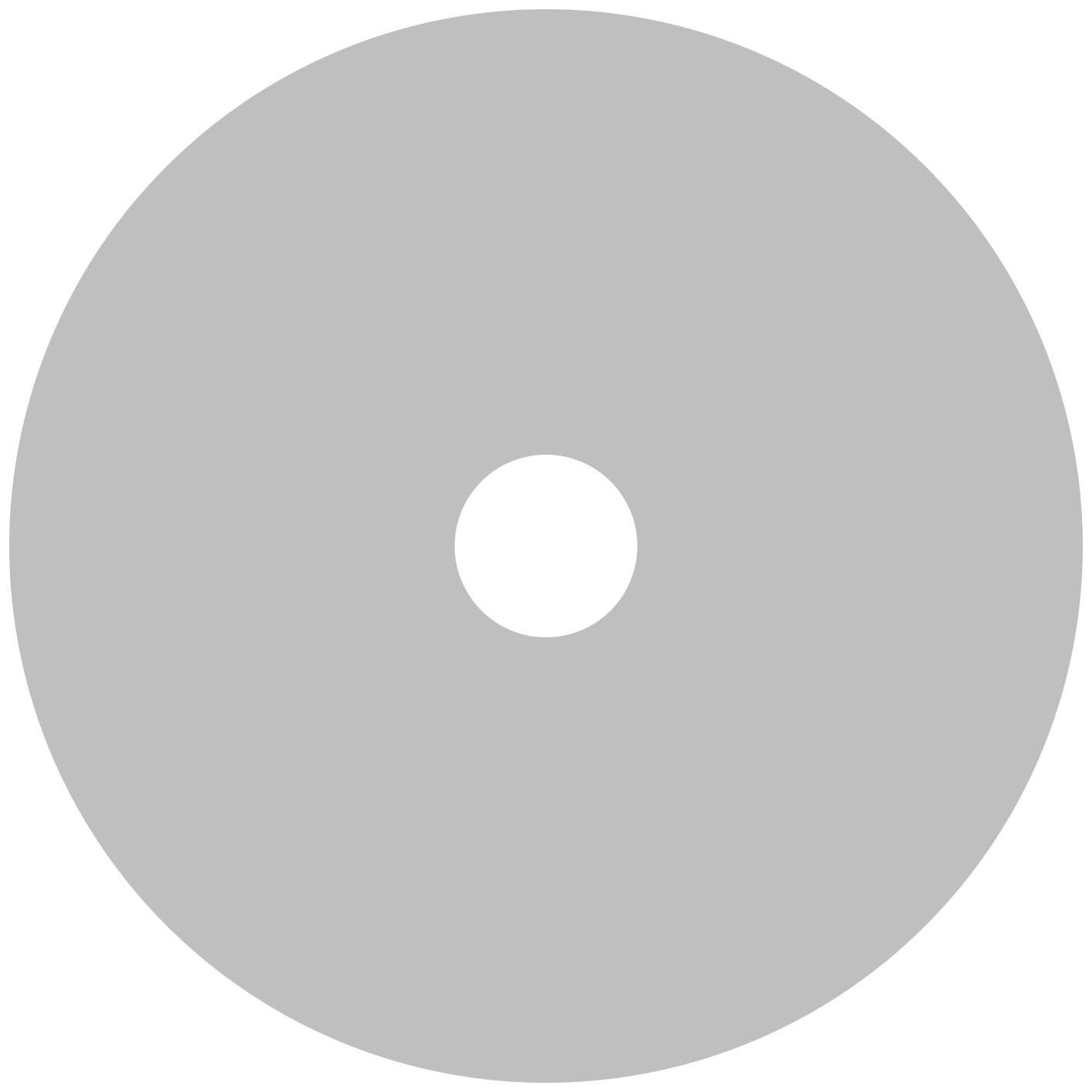 cd template